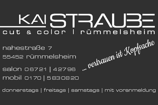 Friseur Straube